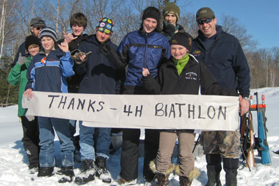 biathlon-thank-you-3sm