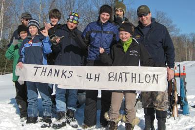 biathlon-thank-you-3sm
